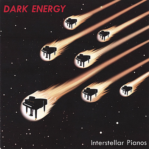 Interstellar Pianos