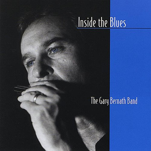 Inside the Blues
