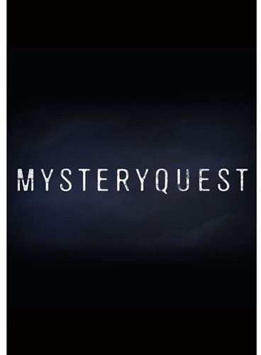 Mysteryquest: Hitler's Escape