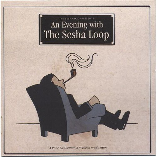 Evening with the Sesha Loop