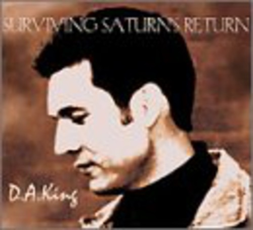 Surviving Saturns Return