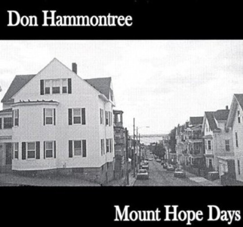 Mount Hope Days