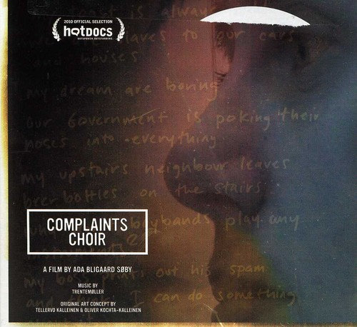 Complaints Choir /  Various