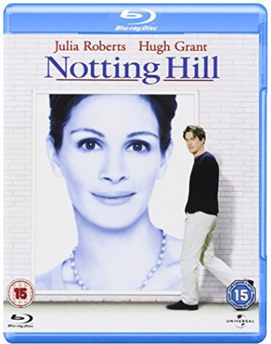 Notting Hill [Import]
