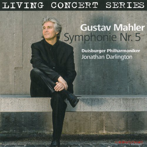 Living Concert Series - Symphony No 5