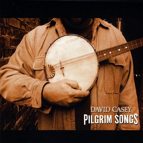 Pilgrim Songs