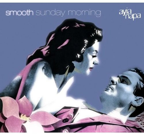 Smooth Sunday Morning