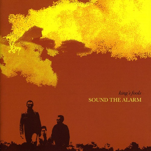 Sound the Alarm