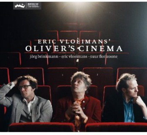 Olivers Cinema