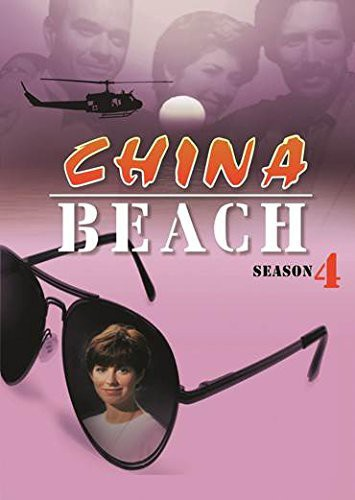 China Beach: Seasons 4