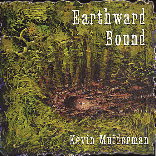 Earthward Bound