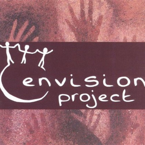 Envision Project