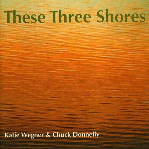 These Three Shores