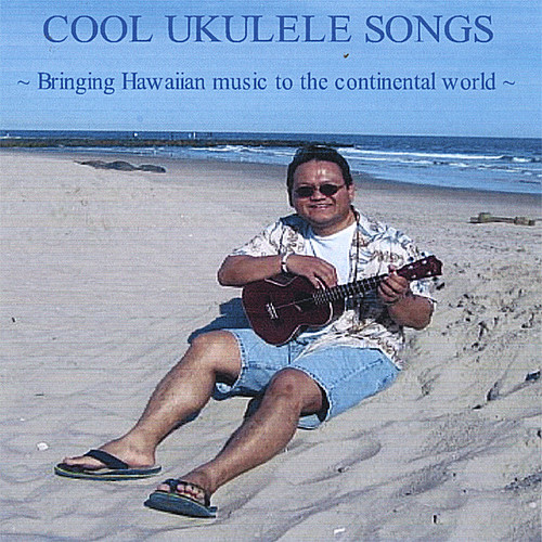Cool Ukulele Songs