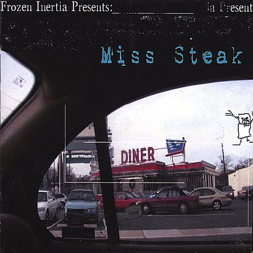 Miss Steak