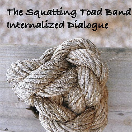 Internalized Dialogue