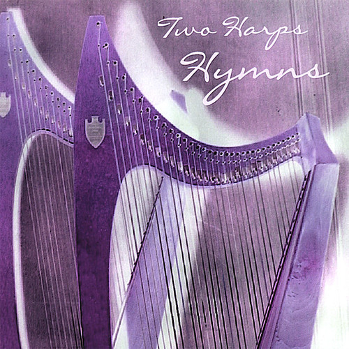Two Harps Hymns