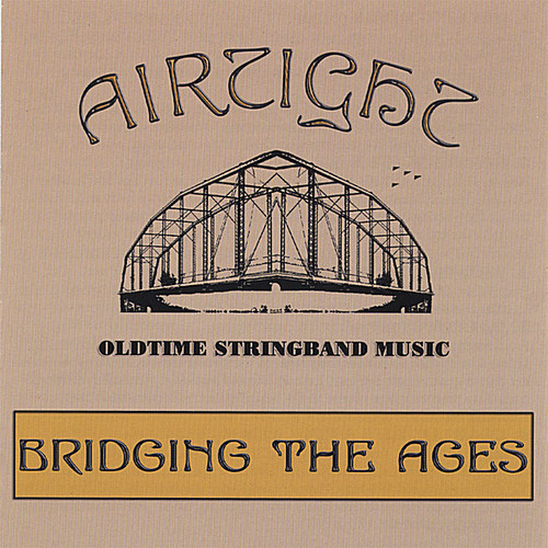 Bridging the Ages