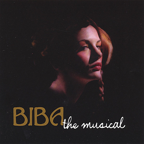 Biba the Musical
