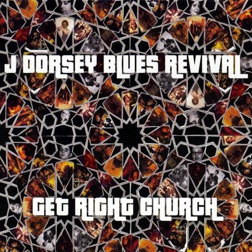 Get Right Church