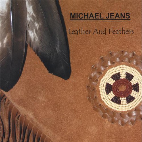 Leather & Feathers