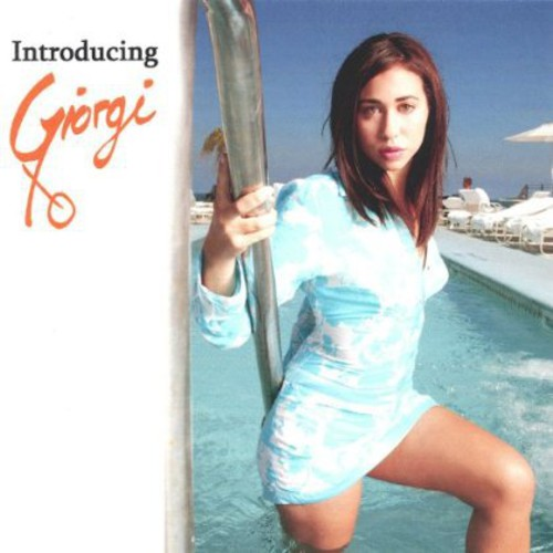Introducing Giorgi
