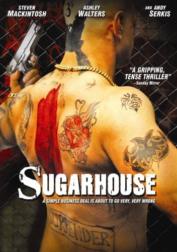 Sugarhouse [Widescreen]