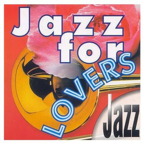 Jazz for Lovers /  Various [Import]