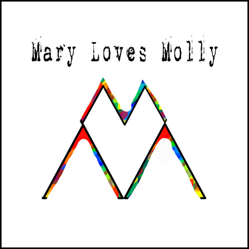 Mary Loves Molly