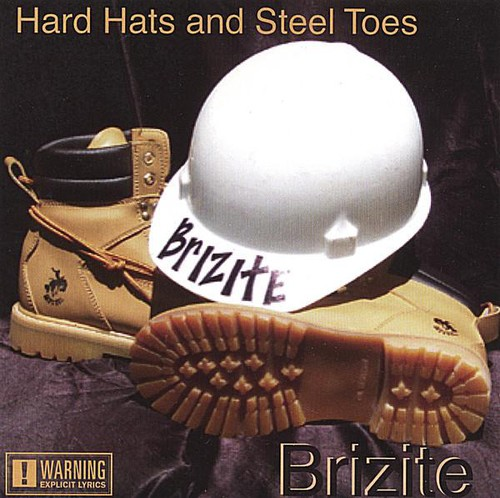 Hard Hats & Steel Toes