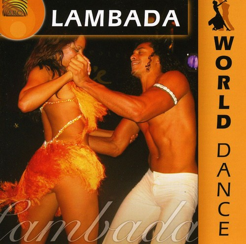 World Dance: Lambada