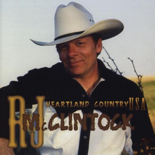 Heartland Country USA