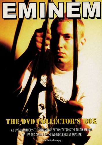 Collectors Box Unauthorized