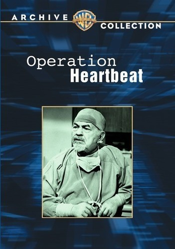 Operation Heartbeat