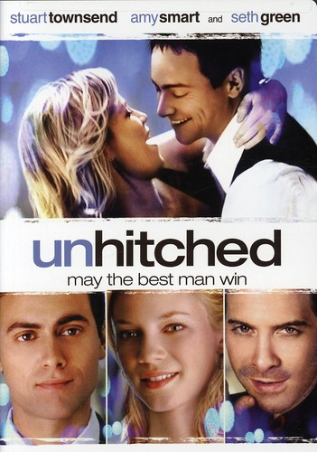 Unhitched (2005)