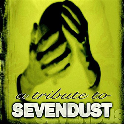 Tribute to Sevendust /  Various