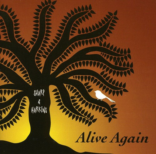 Alive Again