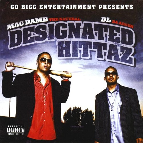 Designated Hittaz