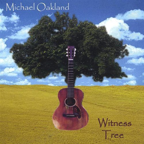 Witness Tree