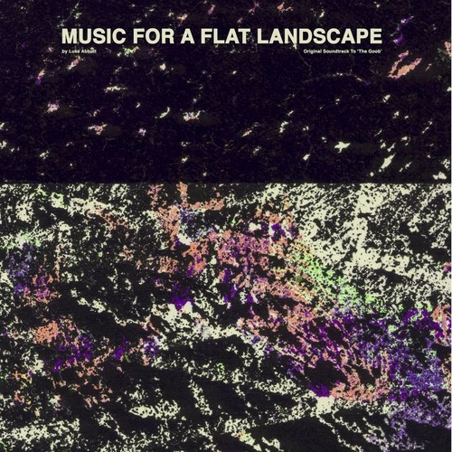 Music for a Flat Landscape - O.S.T.