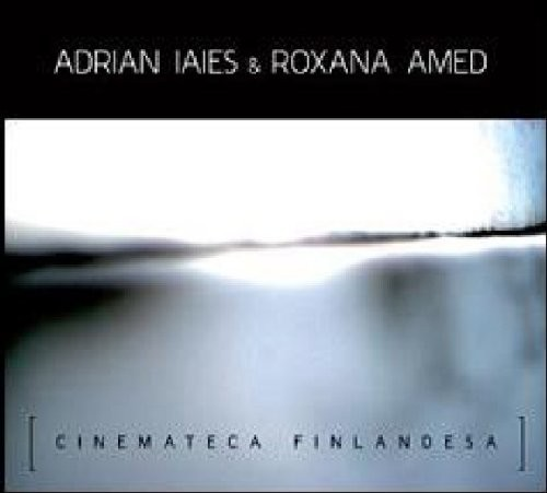 Cinemateca Finlandesa [Import]