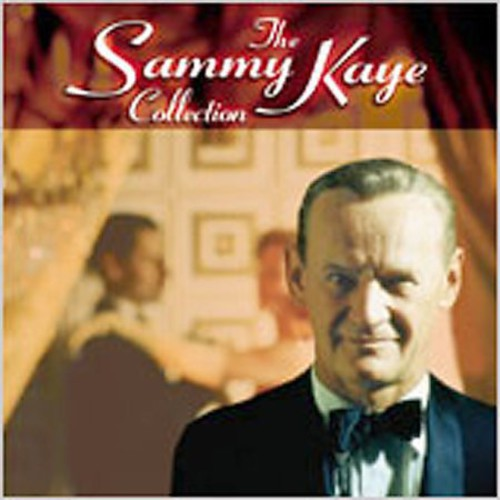 The Sammy Kaye Collection