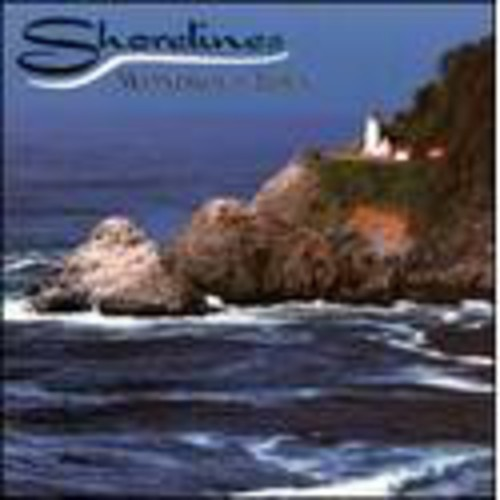 Shorelines: Wondrous Tides