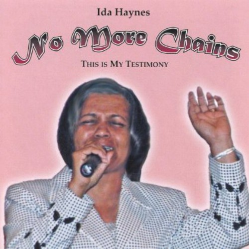No More Chains