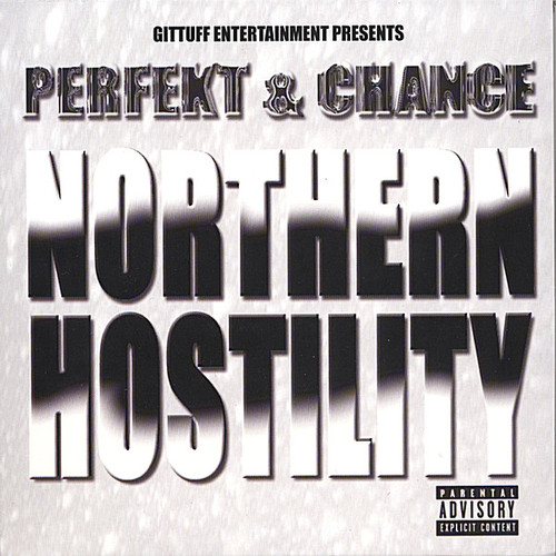 Northern Hostility