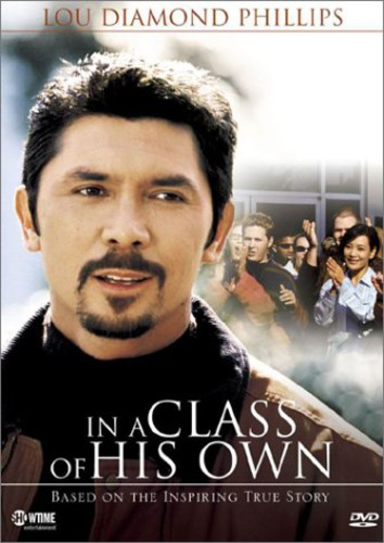 In A Class Of His Own [TV Movie]