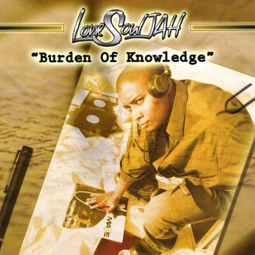 Burden of Knowledge