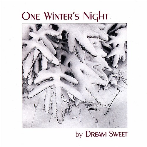 One Winter's Night