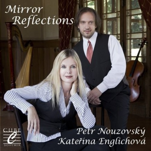 Mirror Reflections