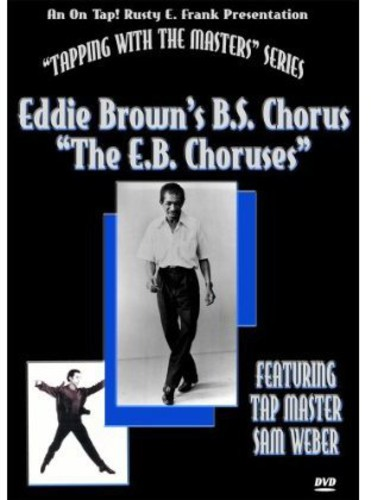 Eddie Brown's B.S. Chorus